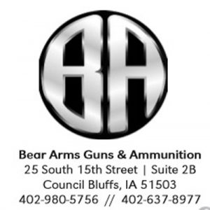 new-beararms