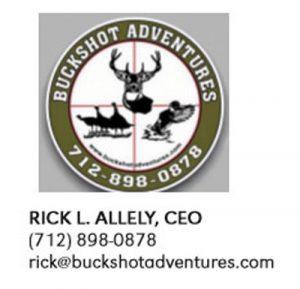 new-buckshot