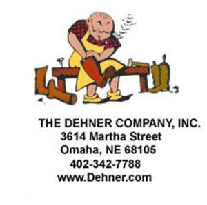 dehnerboots-logo