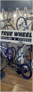 truewheel-1
